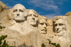 Veterans Day Free Admission to National Parks