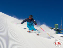 best deals for ski vacations