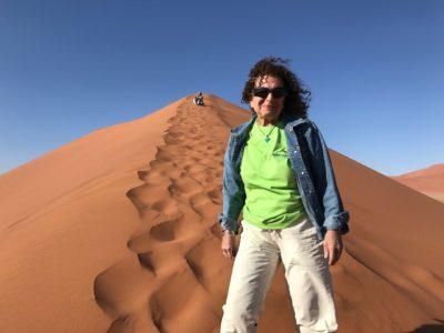 Namibia_copyright evelyn kanter_dune45