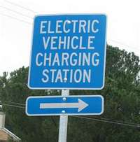 Electric Vehicles: Fact vs. Fiction