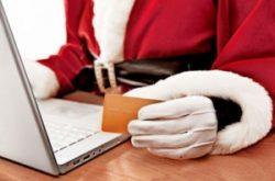 Scam Alert: Avoid Holiday Frauds Via Email