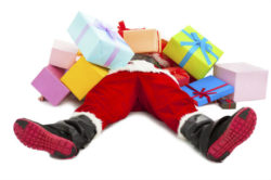 How to Track Santa with NORAD and Google