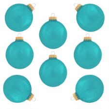 Made in USA Christmas ornaments