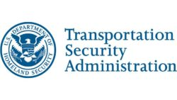 new TSA rules for airplane boarding
