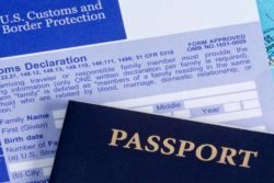 USA Puts 80% of World on Do Not Travel List