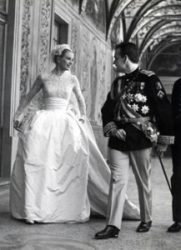 American Women Who Married Royalty