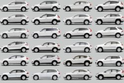 How to Avoid Hidden Costs of Car Buying