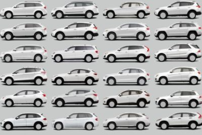 how to avoid. hidden costs of car buying