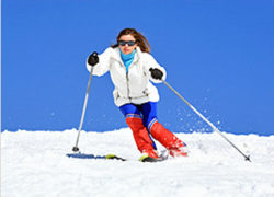 Spring Skiing Deals for Now and Next Season