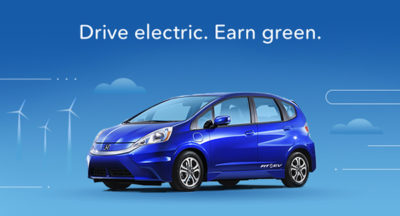 honda smart charge program saves money on recharging electric vehicles