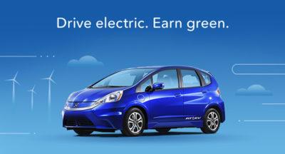 honda smart charge program saves money on recharging electric vehicles