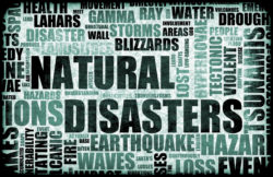 National Preparedness Month: How to Plan for the Unexpected