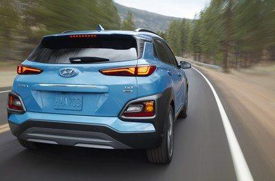 best 2019 cars under $20,000