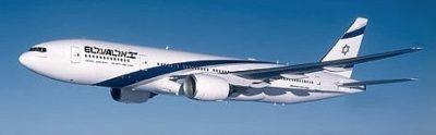 cyber monday airline deals