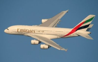 black friday airline deals