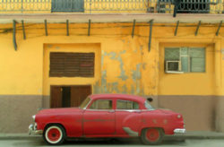 What New Travel Restrictions to Cuba Mean