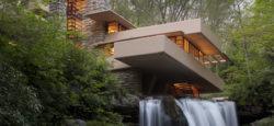 Frank Lloyd Wright Buildings Get UNESCO Status