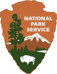 Free Admission to National Parks  in 2021