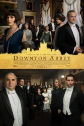 Win A Trip to Visit the Real Downton Abbey Castle
