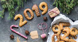 top stories of 2019