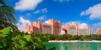 hotels closed in response to coronavirus pandemic