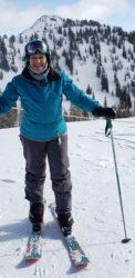ski/snowboard season ends