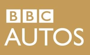 bbc autos evelyn kanter