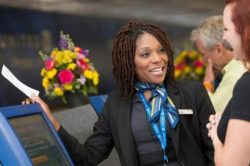 United Drops $200 Flight Change Fees