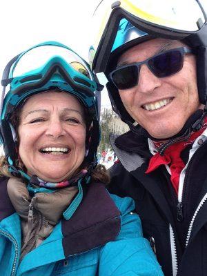 what's new at Colorado ski resorts this season