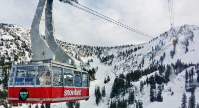 what's new this ski season