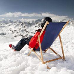 Ski Utah: What's New for the 2020/21 Season