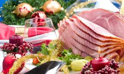 Restaurant Chains Open Christmas Day 2020