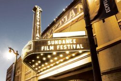 Sundance Film Festival 2021 is Virtual