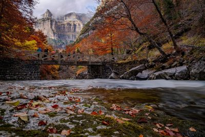 best national parks in europe to visit