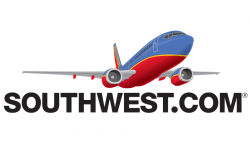 Southwest Airlines $29 Fare Sale