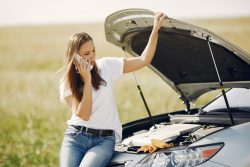 How to Stay Safe After a Vehicle Accident & Reduce Medical and Repair Costs