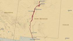 Hispanic Heritage Month at National Parks