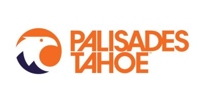 Squaw Valey becomes Palisades Tahoe
